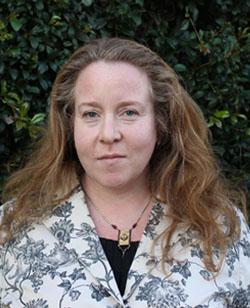Sarah Bevan Mediator Family Lawyers Sydney