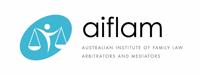 Sydney Family Law Firm Arbitrators & Mediators