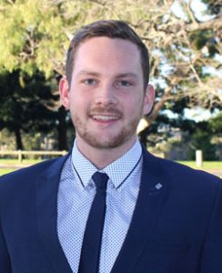 adrian palladino paralegal Family Lawyers Sydney