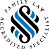 Family Law Accredited Specialist Sydney