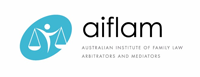 AIFLAM Mediation Arbitration Lawyer Sydney