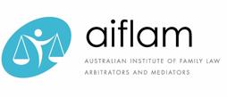 https://www.sbfamilylawyers.com.au/aiflam-family-law-arbitrators-mediators/