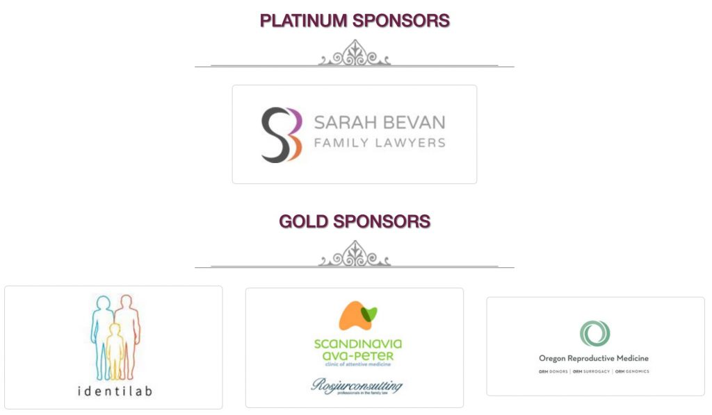 Surrogacy Lawyer Sponsorship FamilyLawyer Sydney