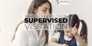 Supervised Visitation NSW Family Lawyer Sydney