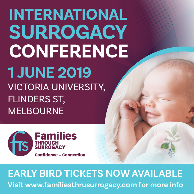 International-Surrogacy-Conference-2019
