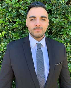 Jabour Haddad - Paralegal Sydney Family Lawyers