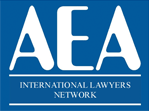 AEA-Family-International-Lawyers-Network-Sydney