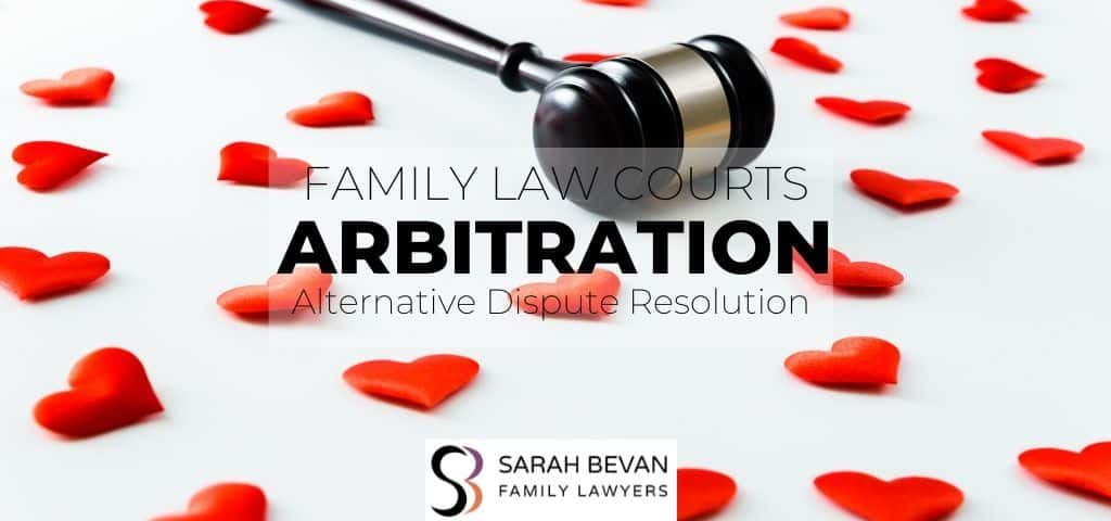 ational Arbitration List Sarah Bevan Sydney Arbitrator