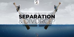 More about divorce separation family lawyer parramatta