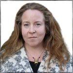 Sarah Bevan Family Lawyer Mediator Arbitrator Specialist Parramatta