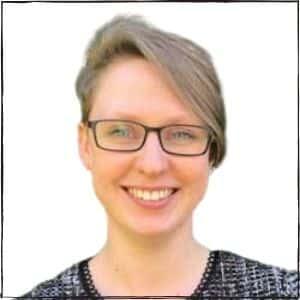 Emma Nichelsen Family Lawyer Sydney Parramatta