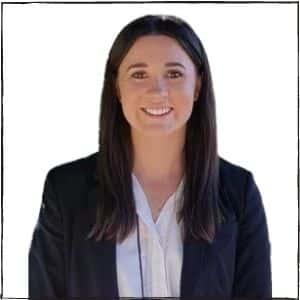 Geri Friend-Ngui Family Lawyer Sydney