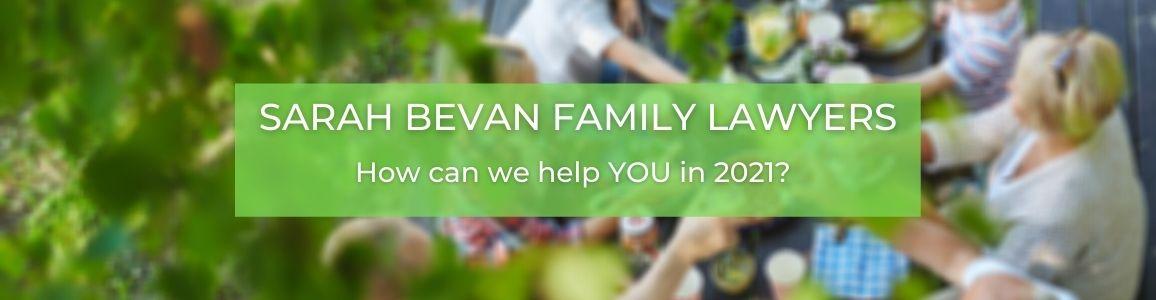 Family Lawyers Sydney Best Parramatta
