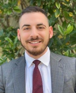 Anthony Saba Family Lawyer