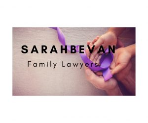 Domestic Violence Family Lawyers Sydney Sarah Bevan Family Lawyers Sydney