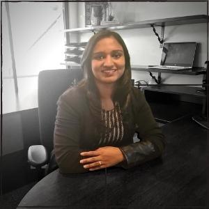 Aboorva Sundar Family Lawyer Sydney