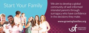 intended parents surrogacy donor lawyer sydney