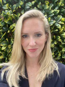 Megan Dally Family Lawyer- Sarah Bevan Family Lawyers Parramatta