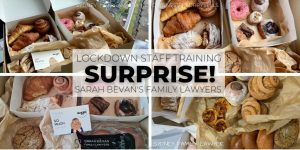 sarah bevans family lawyers